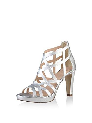 V 1969 Pumps Mujer Zapatos de Tacón - ISABEAU