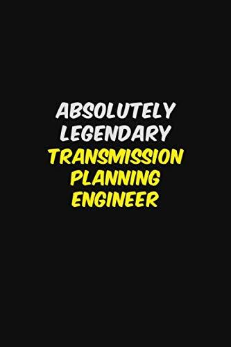 transmission planning - 7