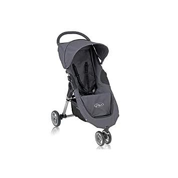 Baby Jogger City Micro Single Stroller