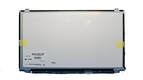 Samsung NP470R5E-K01UB 15.6 WXGA HD Slim Glossy LED LCD Screen/display