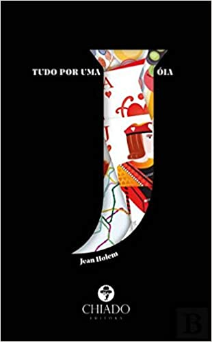 Tudo por uma Jóia (Portuguese Edition): Jean Holem ...