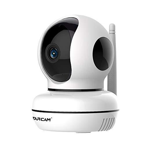 VSTARCAM VStarcam C46 720P Wireless Video Surveilance Camera WiFi Home Secure Camera Network Video Record IP Cam Infrared Night Vision