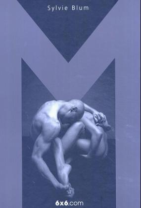 M (Englisch) Gebundenes Buch – 1. Januar 2005 Sylvie Blum Wachter-Verlag 3899041232 Fotografie