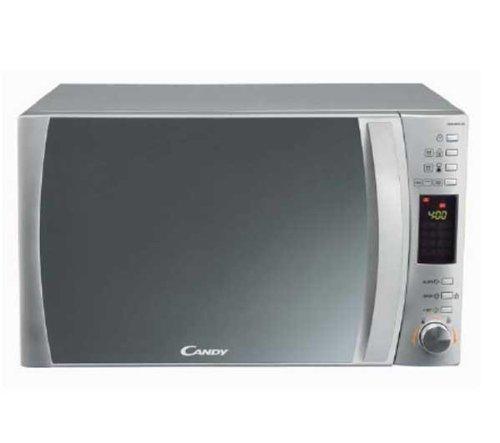 Candy CMG 25D CS 25L 900W Acero inoxidable - Microondas (25 ...