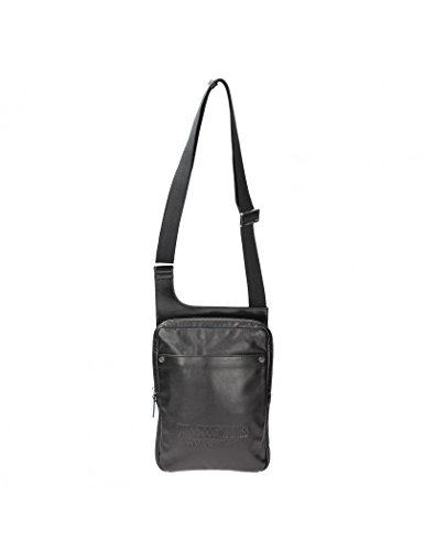 bikkembergs-bag-dirk-bikkembergs-couture-leather-one-size-black