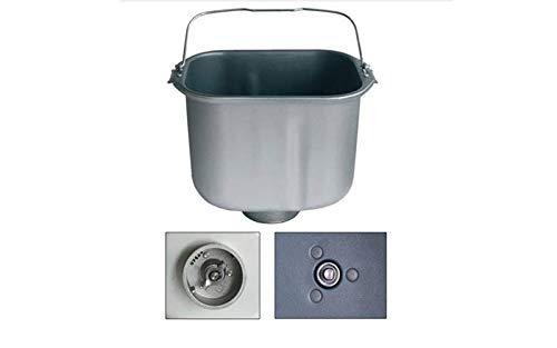 Cubeta Complete máquina a Pan referencia: ss-185950 para Pieces de ...