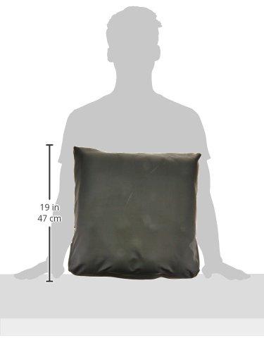 Roho Mosaic Cushion Comfortable Inflatable Seat Cushion