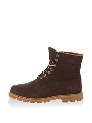 Timberland 6IN Basic 6400R, botines hombre