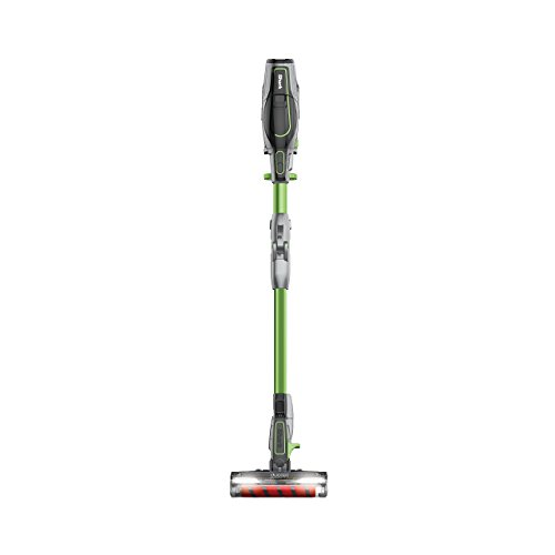 Ninja Shark IONFlex DuoClean Cordless Ultra Light Vacuum (Renewed)