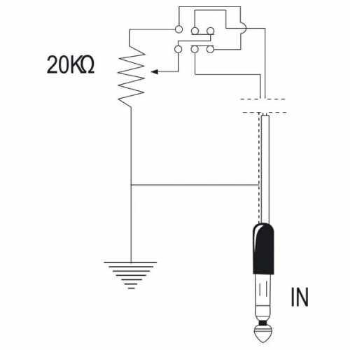 Bespeco VM18L - Pedal para teclado electrónico, color negro: Amazon.es: Instrumentos musicales