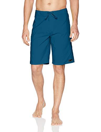 Oakley Men's Kana 21-Inch Board Shorts