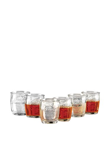 6 cup mason jar - 5