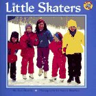 Little Skaters, Ann Morris, 0448417340