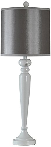 style-craft-l38379-halifax-table-lamp