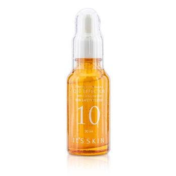 Power 10 Formula Q10 Effector by It's Skin #5