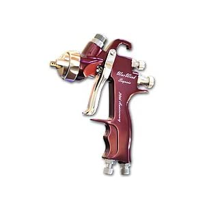 Warwick 990HE Spray Gun
