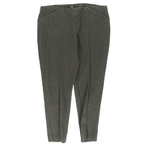 Alfani Petite Pants - 4