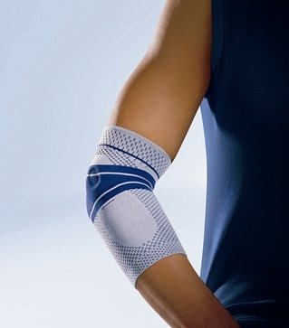 EpiTrain Elbow Support Size Color product image