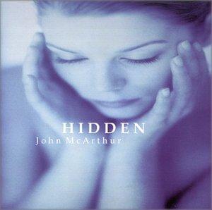 hidden-john-mcarthur