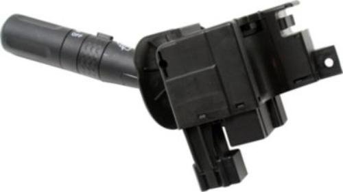 CPP Black Turn Signal Switch for Ford Expedition Explorer Mercury Mountaineer