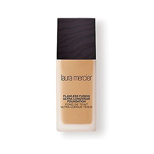 Laura Mercier Flawless Fusion Ultra-Longwear Foundation, 3C1 Dun