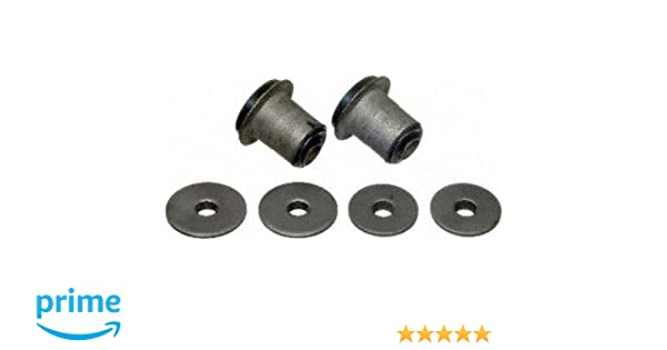 Moog K8219 Control Arm Bushing Kit