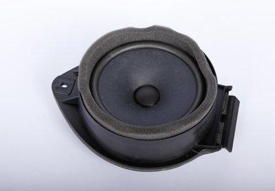 ACDelco 25928336 GM Original Equipment Front Door Radio Speaker