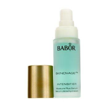 Babor - Skinovage PX Intensifier Moisture Plus Serum - 30ml/1oz Coconut Baobab Face Serum by Alaffia (1floz Serum)