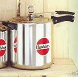 HAWKINS PRESSURE COOKER, 6.5 LITER For Sale
