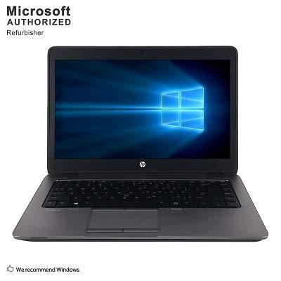 Compare HP ProBook Business (HP ProBook 640G1) vs other laptops