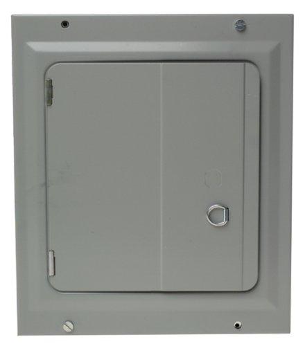 CutlerHammer BRLSDP Amp Main Lug Industrial Load Center - Cutler hammer automatic transfer switch wiring diagram