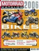 motorrad-katalog-2006