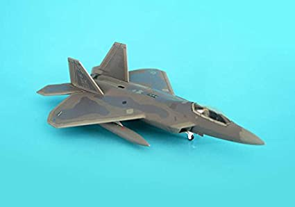 Amazon | F-22A アメリカ空軍 第...
