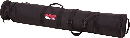 Gator GX33 Microphone Stands Bag
