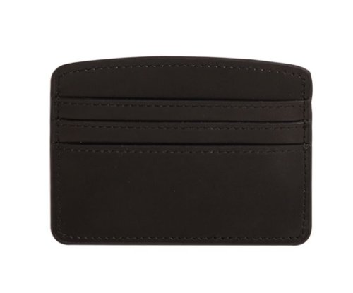 paperthinks-recycled-leather-card-case-black-pt02278