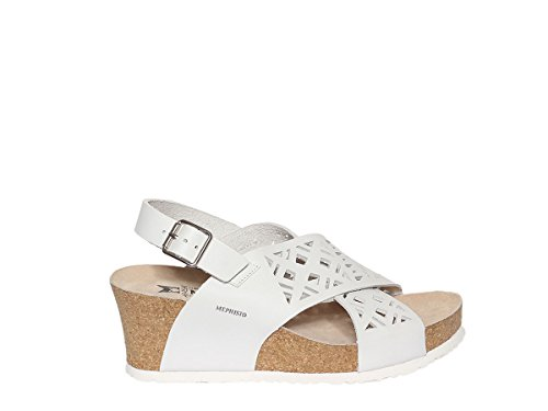 Mephisto Mephisto Women's Women's Sandals Fashion Women's Sandals Fashion Mephisto dXRXw4