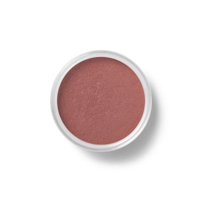 Bare Escentuals Bareminerals Blush Beauty - 3