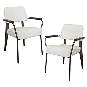 31RVeoWkQBL._SS300_ Coastal Office Chairs & Beach Office Chairs