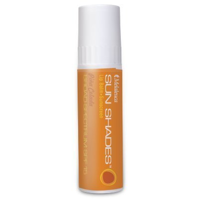 Pina Colada Lip Balm - 4