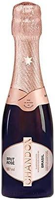Espumante Baby Rose, Chandon, 187.5 ml