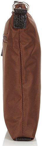 Jost Bag Brown Xs Bag Shoulder Woman rIzprq1Ww