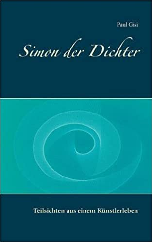 Simon der Dichter