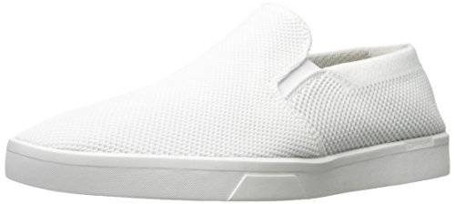 calvin-klein-mens-ives-knit-weave-oxford-white-11-m-us