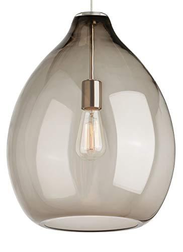 Tech Lighting Quinton Pendant