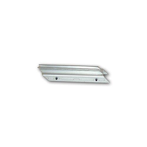 Rail 98 Sight Model - Tippmann Model 98 Pro Custom 98C Gun Raised V groove 3/8
