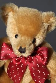 merrythought-the-ironbridge-bear-handmade-mohair-teddy-bear-imported-from-the-uk-light-brown-color-a