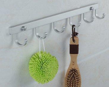 Event hook/row hook/Hook/Clothing/Door coat hook-A