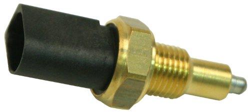 1997 bmw 318i radiator fan switch - 9