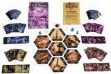 HeroCard Nightmare by TableStar Games (Tablestar Games)