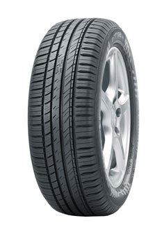 Nokian eNTYRE 2.0 All-Season Radial Tire -225/50R17XL 98V